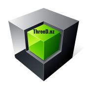 ThreeD.nz